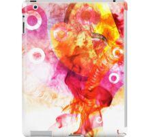 Minimal Sinimal iPad Case/Skin