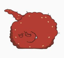 Meatwad by Tyluhh