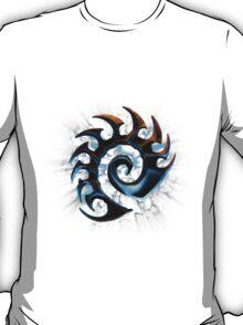 Giant Zerg T-Shirt