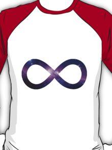 Infinite Galaxy T-Shirt