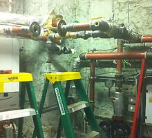 emergency plumbing Cape Coral by addieturner62