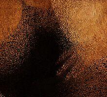 Silhouette by dominiquelandau