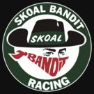 Bandit Retro Racing by GasGasGas