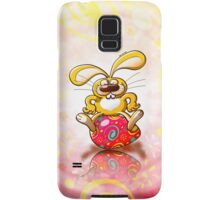Proud Easter Bunny Samsung Galaxy Case/Skin