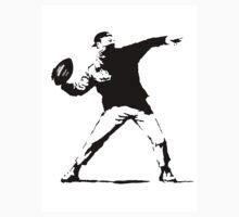 NFL Riot by LondonFreshTees