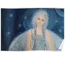 Guardian Angel of Telos 2 Poster