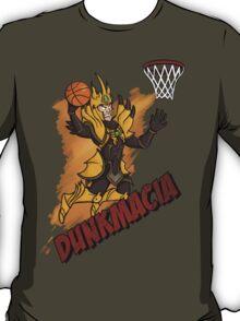 DUNKMACIA!  T-Shirt
