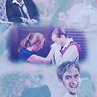 We Go Together (Benedick and Beatrice) by DoctorsDesciple