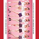 Girls' Generation SNSD I Got A Boy by Asri Rahim