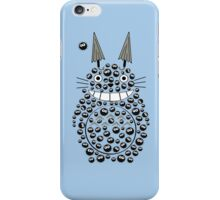 All Together Now! iPhone Case/Skin