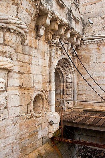 a porta by terezadelpilar~ art & architecture