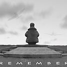 Remember by Spencer Trickett
