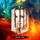 Doctor Who - Rose Tyler (Billie Piper) by raincarnival