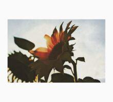 I'd Send You A Flower - A Sunflower Bright T-Shirt