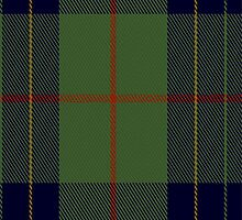 01219 Army Daze Fashion Tartan Fabric Print Iphone Case by Detnecs2013