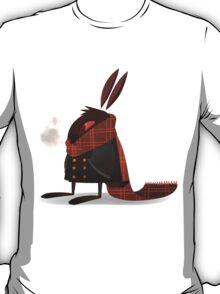 Cold heart T-Shirt