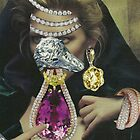 be jeweled by colleenmcc