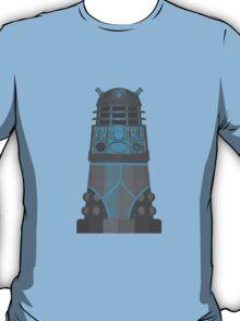 Dalek in Underpants version 2 T-Shirt