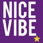 NICE VIBE by nimbusnought