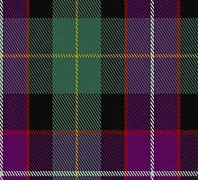 01287 Philly Magic Fashion Tartan Fabric Print Iphone Case by Detnecs2013