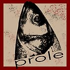 Prole  by Galen Valle