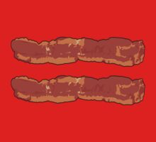 Bacon 4 Marriage Equality by nealcampbell