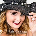 Fab Photos Calendar Girls Page 11 by fabphotos