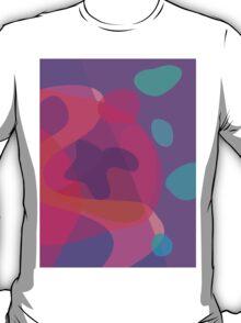 Purple Room T-Shirt