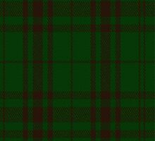 01374 Carnet Fashion Tartan Fabric Print Iphone Case by Detnecs2013