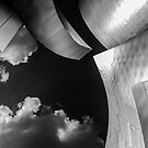 Solids and Gases by photosbyflood