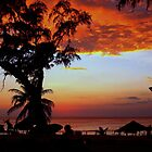 phuket sunset 3 by fazza