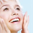 Teeth implants in deland by crabiajohan