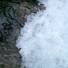 water coliaded by Ryanpk