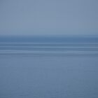Ocean by jojobob