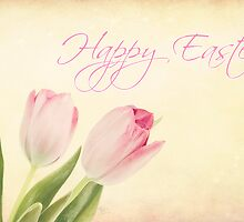 Happy Easter by KBritt