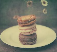 Sweet Imperfections by agrippinamaior