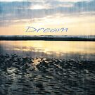Dream ©  by JUSTART