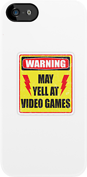 warning quotes by dirtyeyeballz