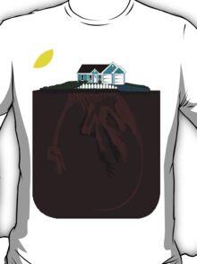 Fossils! T-Shirt