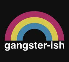 Gangster-ish T-Shirt