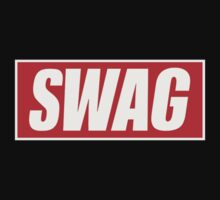 Swag by dtdream