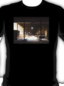 Wychwood T-Shirt