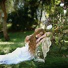 sweet dreams ~~~ by jacqleen