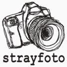 strayfoto by strayfoto