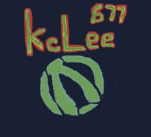 KcLee677 channel Symbol by KcLee677
