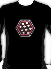 Halo 4 Killionaire! Medal T-Shirt