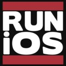 Run iOS by Thomas Jarry