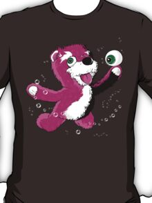 Breaking Bear T-Shirt