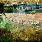 Sougeal #2 by Karo / Caroline Evans (Caux-Evans)