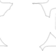 Alchemist Academy Sticker